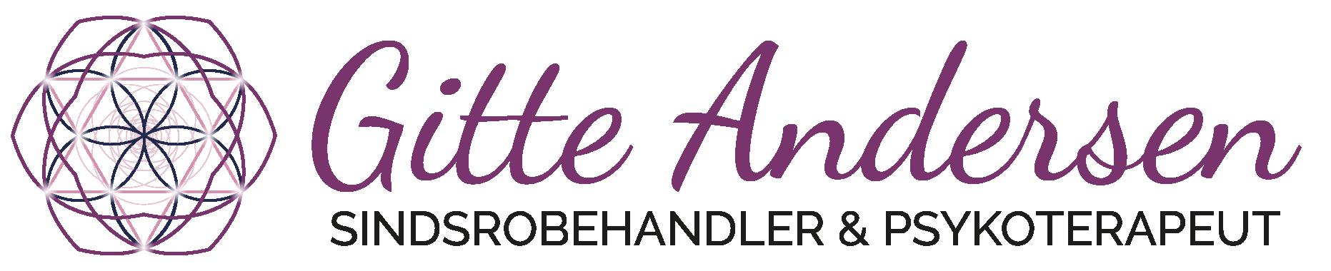 Gitte Andersen